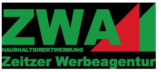 Zeitzer Werbeagentur GmbH | Verteilagentur für Mitteldeutschland